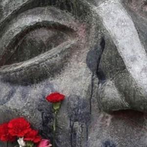 Η ΕΕΔΥΕ  χαιρετίζει την 46η επέτειο της εξέγερσης του Πολυτεχνείου