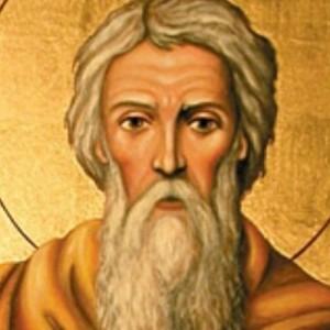 Η Περιστερά του Δήμου Θέρμης γιορτάζει τον Άγιο Ανδρέα