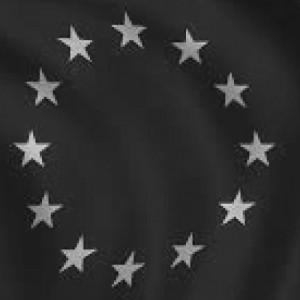EUandU ΘΕΕσσαλονίκη Edition - Επιχειρηματικότητα και Απασχόληση των νέων στην ΕΕ