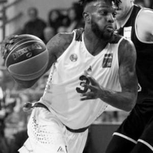 Basket League: Περιστέρι - ΠΑΟΚ σήμερα Κυριακή