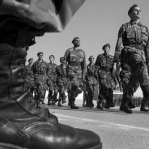 Ανοίγει τις πύλες του το Γ Σώμα Στρατού για το κοινό
