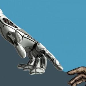 Νέες Τεχνολογίες στην Υγεία: Ιατρικά, Νομικά και Ηθικά Ζητήματα