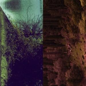 Εκθεση Φωτογραφίας ΤΟΤέΜ του Κώστα Τσουκαλά