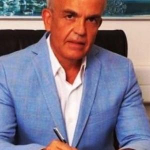 Δήμαρχος Δέλτα: To μήνυμα του Πολυτεχνείου παραμένει επίκαιρο και ζωντανό