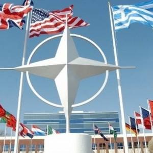 Σφοδρή αντίδραση ΚΚΕ για   εκδρομή σχολείου της Πυλαίας στο ΝΑΤΟ