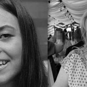 Κατερίνη: Ακαριαίος ο θάνατος μάνας και κόρης
