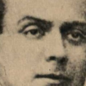 Ημερίδα: Ο Πλάτων Ροδοκανάκης και η βυζαντινή Θεσσαλονίκη, 1912-1919