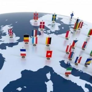 Συμμετοχή του ΑΠΘ στη συνάντηση για τον θεσμό των Ευρωπαϊκών Πανεπιστημίων