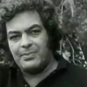 Αφιέρωμα στον Μάνο Λοΐζο «... Έλα κράτησέ με»