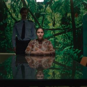 Οι ταινίες της εβδομάδας στο Φεστιβάλ Κινηματογράφου