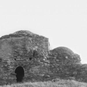 Ιστορικά και αρχαιολογικά τεκμήρια στην περιοχή του Δήμου Θέρμης