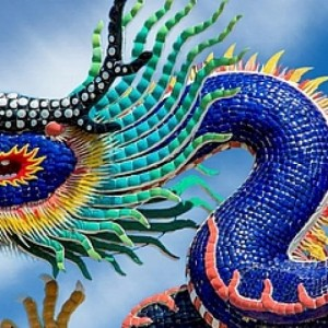Σεμινάριο «Ο Κινεζικός Πολιτισμός»