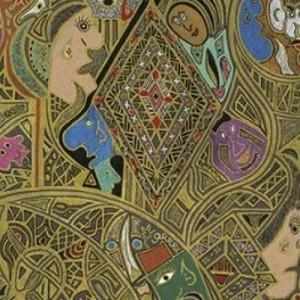 Αφιέρωμα στον εικαστικό ποιητή Δημήτρη Ζάχο στο Τελλόγλειο