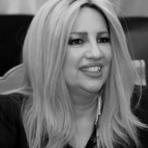 Γεννηματά από Θεσσαλονίκη: Η Ελλάδα δεν αντέχει άλλες Μόριες