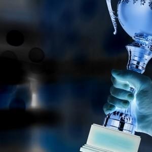 MATAROA -  βραβείο για νέους δημιουργούς