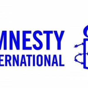 Διεθνής Αμνηστία: Facebook και Google «απειλούν τα ανθρώπινα δικαιώματα»