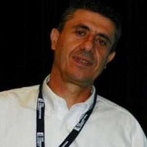 Διεθνής αναγνώριση για το ΑΠΘ και τον Καθηγητή του Γιώργο Καραγιαννίδη