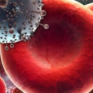 Αμπελόκηποι: Ενημερωτική εκδήλωση για τον ιό HIV
