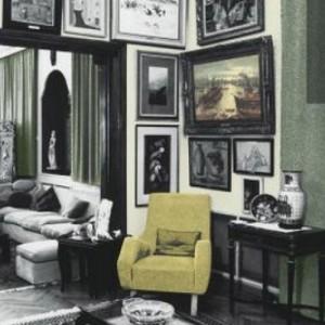 «Ψυχή Μπόλικη»  - τρία μονόπρακτα για την Αλίκη Τέλλογλου