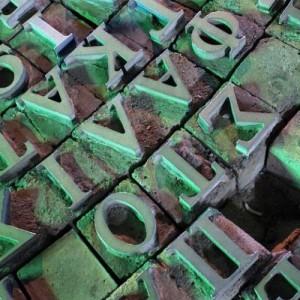 Εκμάθηση ελληνικής γλώσσας για Ρομά και ενισχυτική διδασκαλία σε Σέρρες και Γιαννιτσά