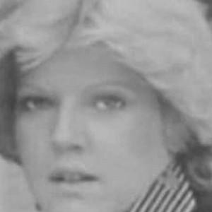 Ρένα Πάντα: Σήμερα η κηδεία της τραγουδίστριας