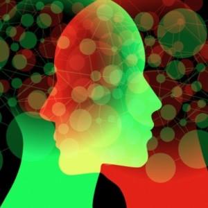 Η επίδραση των θετικών συναισθημάτων στην ψυχική και σωματική υγεία