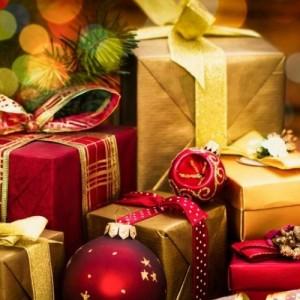 Το ωράριο λειτουργίας των εμπορικών καταστημάτων για τα Χριστούγεννα στην ΑΘήνα