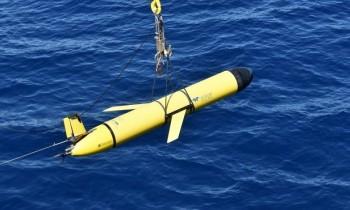 Από τη Σαντορίνη ξεκινάει η εξερεύνηση εξωγήινων ωκεανών