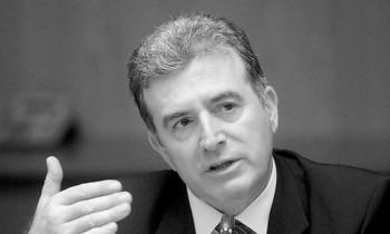 Τι έλεγε ο Μ. Χρυσοχοΐδης για τις μολότοφ και τους αναρχικούς πριν πιάσει καρέκλα