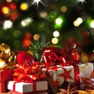 Χριστουγεννιάτικη παιδική γιορτή για τα παιδιά των αστυνομικών