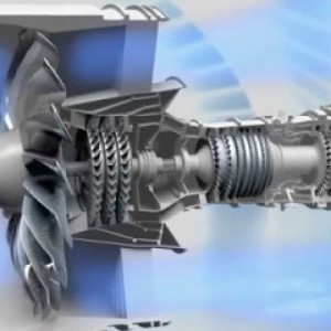 Τρία πανεπιστήμια εξελίσουν υβριδικές τεχνολογίες πρόωσης αεροσκαφών