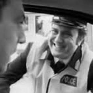 Πέθανε ο ηθοποιός Κώστας Ταρπατζής