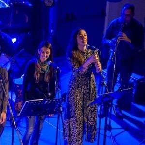 Επιτυχημένο το μουσικό φεστιβάλ «Beyond the Borders Music Festival (BBMF)»