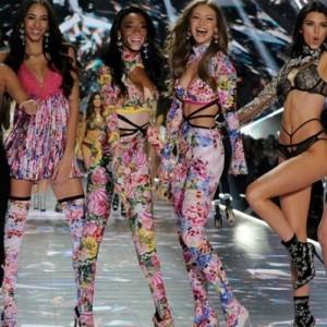 Η Victoria's Secret ακύρωσε τη φετινή της ετήσια επίδειξη μόδας