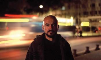 Σπύρος Κιζιρίδης: «Έντεκα Ιστορίες Αγιότητας & Αγριότητας»