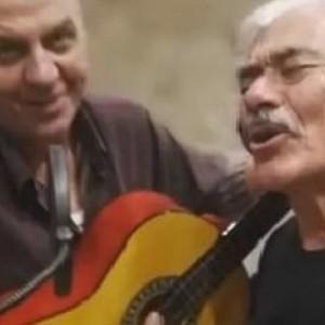 Γιώργος Γιαννόπουλος: Ναυαγισμένη Αγάπη