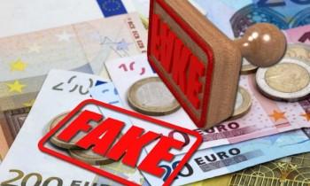 Κοινωνικό μέρισμα: Μείωση φόρων αντί για λεφτά στο χέρι το νέο σενάριο