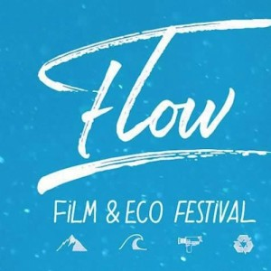 Flow Film & Eco Festival 2019