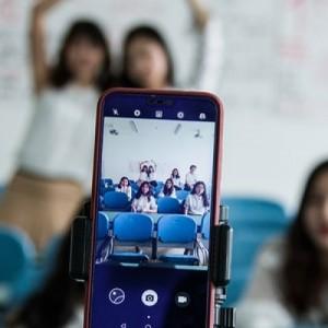 Δωρεάν σεμινάρια εκπαιδευτικών από το Tech Talent School for Educators