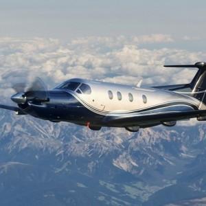 Αεροπλάνο συνετρίβη στην Νότια Ντακότα