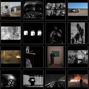 Δωρεάν ξενάγηση στη Φωτογραφική Έκθεση «2084»