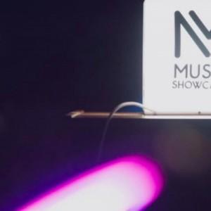 2ο «Music Showcase Greece» στη Θεσσαλονίκη