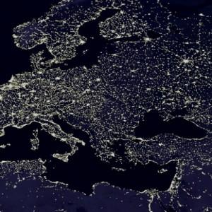 Copernicus - τα μάτια της Ευρώπης στη Γη