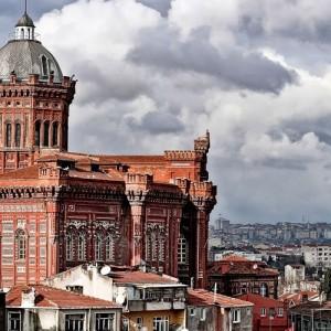 6ο Διεθνές Θερινό Πανεπιστήμιο «Ελληνική Γλώσσα, Πολιτισμός και ΜΜΕ»