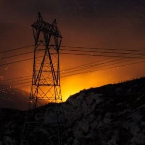 Το 2019 κλείνει η θερμότερη δεκαετία που έχει ποτέ καταγραφεί