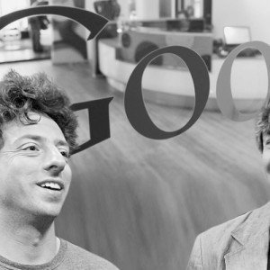 Παραιτήθηκαν από την διοίκηση της Google οι Λάρι Πέιτζ και  Σεργκέι Μπριν