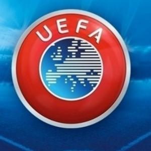 Πρόεδρος UEFA: «Να δωθούν 10-20 εκατοστά περιθώριο στο οφσάιντ»