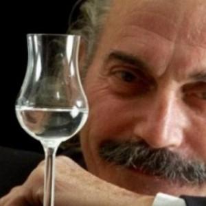 Συμπόσιο: Ανέστης Μπαμπατζιμόπουλος «Απόσταγμα Ζωής»
