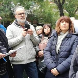 Thessaloniki Walking Tours: «Καζίνο και πράκτορες στην κατοχική Θεσσαλονίκη»