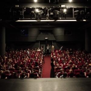 Δωρεάν 200 εισιτήρια από το Θέατρο Άλφα